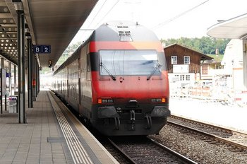 P1140125.jpg